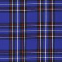 Carreau écossais 6