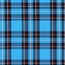Carreau écossais 8