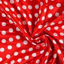Satäng Party Dots Mini 1