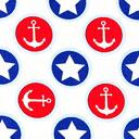 Cotton Maritime Star 1
