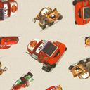 Jersey Disney´s Cars 3