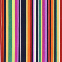 Cetim Rainbow Stripes