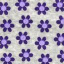 Niqui Flores 1