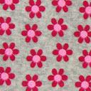 Niqui Flores 3
