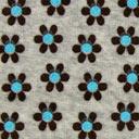 Niqui Flores 4