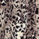 Imitación de piel Leopardo 3