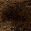 Imitación de piel Luxury Bear 2