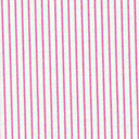 Tilda Mini Stripe 3