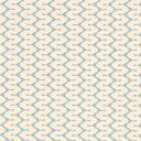 Tilda Yarn 1