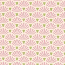 Tilda Flower Fan 2