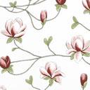 ARVIDSSONS TEXTIL – Milliflora