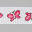 Cinta reps Mariposa 1