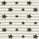 Bord-côte Étoiles noires 3