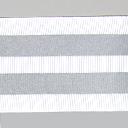 Ripsband Reflex 1
