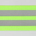 Ripsband Reflex 2