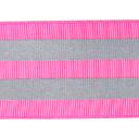 Ripsband Reflex 4
