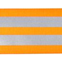 Ripsband Reflex 5
