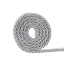 Cordón de algodón 10