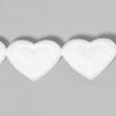 Herzchenband 1