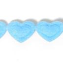 Herzchenband 2