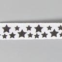 Cinta reps Estrella 1