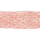 Flechtband Pastell 4