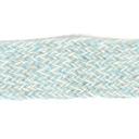 Flechtband Pastell 6