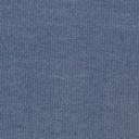 Blue Timothy