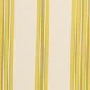 Blackout Fabric Glenn Stripes 5
