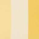 Blackout Fabric Malik Stripes 1