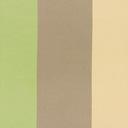 Blackout Fabric Malik Stripes 4