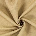 Blackout Fabric Linoptic 2