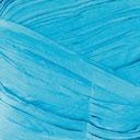 Creative Paper – Włóczka papierowa 9