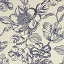 prestigious textiles stoffe als meterware bei stoffe der marke prestigious textiles. Black Bedroom Furniture Sets. Home Design Ideas