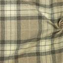 Wool Kintyre 1
