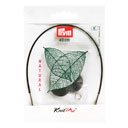 KnitPro-Set NATURAL, 40 cm | Prym