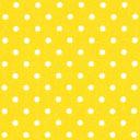 Classic Dots 0,2 cm, 20