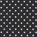 Classic Dots 0,2 cm, 33