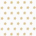 Classic Stars 0,8 cm, 1