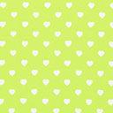 Classic Hearts 0,5 cm, 7