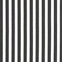 Classic Stripes 0,5 cm, 8