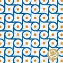 Tula Style – Circles 1