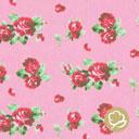 Tula Style – Roses Plain 3