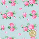 Tula Style – Rosas Liso 4