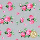 Tula Style – Rosas Liso 5