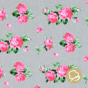 Tula Style – Roses Plain 5