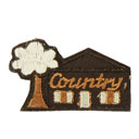 Country House 2