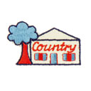 Country House 3