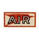 AIR 6