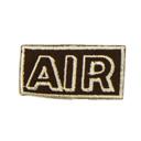 AIR 11